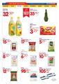 Bizim Toptan Market 08 - 28 Temmuz 2021 BKM Kampanya Broşürü! Sayfa 10 Önizlemesi