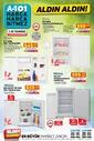 A101 01 - 31 Temmuz 2021 Kampanya Broşürü! Sayfa 2 Önizlemesi