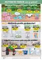 Migros 29 Temmuz - 11 Ağustos 2021 Kampanya Broşürü: Yazın İhtiyacı Olan Her Şey Sayfa 9 Önizlemesi