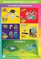 Migros 29 Temmuz - 11 Ağustos 2021 Kampanya Broşürü: Yazın İhtiyacı Olan Her Şey Sayfa 7 Önizlemesi