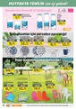 Migros 29 Temmuz - 11 Ağustos 2021 Kampanya Broşürü: Yazın İhtiyacı Olan Her Şey Sayfa 10 Önizlemesi