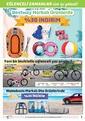 Migros 29 Temmuz - 11 Ağustos 2021 Kampanya Broşürü: Yazın İhtiyacı Olan Her Şey Sayfa 3 Önizlemesi