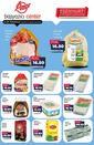 Almer Market 06 - 26 Temmuz 2021 Kampanya Broşürü! Sayfa 1