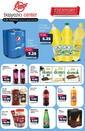 Almer Market 06 - 26 Temmuz 2021 Kampanya Broşürü! Sayfa 2