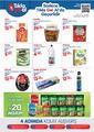 Bizim Toptan Market 08 - 28 Temmuz 2021 Ev&Ofis Kampanya Broşürü! Sayfa 5 Önizlemesi