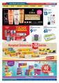 Bizim Toptan Market 08 - 28 Temmuz 2021 Ev&Ofis Kampanya Broşürü! Sayfa 14 Önizlemesi