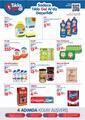 Bizim Toptan Market 08 - 28 Temmuz 2021 Ev&Ofis Kampanya Broşürü! Sayfa 4 Önizlemesi