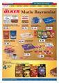 Bizim Toptan Market 08 - 28 Temmuz 2021 Ev&Ofis Kampanya Broşürü! Sayfa 7 Önizlemesi
