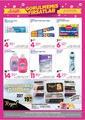 Bizim Toptan Market 08 - 28 Temmuz 2021 Ev&Ofis Kampanya Broşürü! Sayfa 3 Önizlemesi