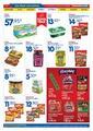 Bizim Toptan Market 08 - 28 Temmuz 2021 Ev&Ofis Kampanya Broşürü! Sayfa 12 Önizlemesi