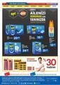 Bizim Toptan Market 08 - 28 Temmuz 2021 Ev&Ofis Kampanya Broşürü! Sayfa 16 Önizlemesi