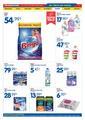 Bizim Toptan Market 08 - 28 Temmuz 2021 Ev&Ofis Kampanya Broşürü! Sayfa 13 Önizlemesi