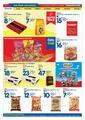 Bizim Toptan Market 08 - 28 Temmuz 2021 Ev&Ofis Kampanya Broşürü! Sayfa 6 Önizlemesi