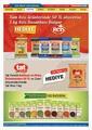 Bizim Toptan Market 08 - 28 Temmuz 2021 Ev&Ofis Kampanya Broşürü! Sayfa 10 Önizlemesi