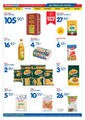 Bizim Toptan Market 08 - 28 Temmuz 2021 Ev&Ofis Kampanya Broşürü! Sayfa 9 Önizlemesi
