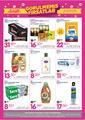 Bizim Toptan Market 08 - 28 Temmuz 2021 Ev&Ofis Kampanya Broşürü! Sayfa 2 Önizlemesi