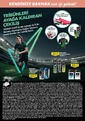 Migros 15 - 28 Temmuz 2021 Kampanya Broşürü! Sayfa 77 Önizlemesi