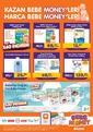 Migros 15 - 28 Temmuz 2021 Kampanya Broşürü! Sayfa 73 Önizlemesi