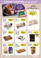 Migros 15 - 28 Temmuz 2021 Kampanya Broşürü! Sayfa 7 Önizlemesi