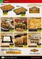 Onur Market 15 - 28 Temmuz 2021 Marmara Bölge Kampanya Broşürü! Sayfa 6 Önizlemesi