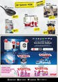 Onur Market 15 - 28 Temmuz 2021 Marmara Bölge Kampanya Broşürü! Sayfa 16 Önizlemesi