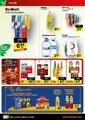 Onur Market 15 - 28 Temmuz 2021 Marmara Bölge Kampanya Broşürü! Sayfa 10 Önizlemesi