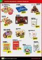 Onur Market 15 - 28 Temmuz 2021 Marmara Bölge Kampanya Broşürü! Sayfa 2