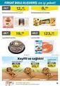 5M Migros 15 - 28 Temmuz 2021 Kampanya Broşürü! Sayfa 41 Önizlemesi
