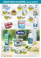 5M Migros 15 - 28 Temmuz 2021 Kampanya Broşürü! Sayfa 48 Önizlemesi