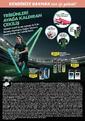 5M Migros 15 - 28 Temmuz 2021 Kampanya Broşürü! Sayfa 77 Önizlemesi