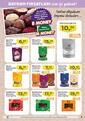 5M Migros 15 - 28 Temmuz 2021 Kampanya Broşürü! Sayfa 5 Önizlemesi