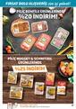 5M Migros 15 - 28 Temmuz 2021 Kampanya Broşürü! Sayfa 37 Önizlemesi
