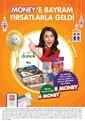 5M Migros 15 - 28 Temmuz 2021 Kampanya Broşürü! Sayfa 2 Önizlemesi