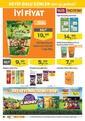 5M Migros 15 - 28 Temmuz 2021 Kampanya Broşürü! Sayfa 62 Önizlemesi