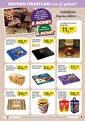 5M Migros 15 - 28 Temmuz 2021 Kampanya Broşürü! Sayfa 9 Önizlemesi