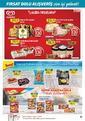 5M Migros 15 - 28 Temmuz 2021 Kampanya Broşürü! Sayfa 49 Önizlemesi