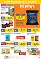 5M Migros 15 - 28 Temmuz 2021 Kampanya Broşürü! Sayfa 57 Önizlemesi