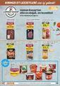 5M Migros 15 - 28 Temmuz 2021 Kampanya Broşürü! Sayfa 33 Önizlemesi