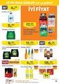 5M Migros 15 - 28 Temmuz 2021 Kampanya Broşürü! Sayfa 65 Önizlemesi