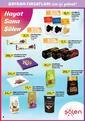 5M Migros 15 - 28 Temmuz 2021 Kampanya Broşürü! Sayfa 8 Önizlemesi