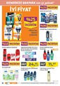 5M Migros 15 - 28 Temmuz 2021 Kampanya Broşürü! Sayfa 74 Önizlemesi