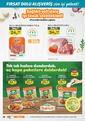 5M Migros 15 - 28 Temmuz 2021 Kampanya Broşürü! Sayfa 36 Önizlemesi