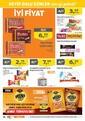 5M Migros 15 - 28 Temmuz 2021 Kampanya Broşürü! Sayfa 60 Önizlemesi