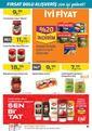 5M Migros 15 - 28 Temmuz 2021 Kampanya Broşürü! Sayfa 51 Önizlemesi