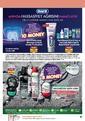 5M Migros 15 - 28 Temmuz 2021 Kampanya Broşürü! Sayfa 79 Önizlemesi
