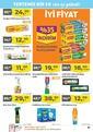 5M Migros 15 - 28 Temmuz 2021 Kampanya Broşürü! Sayfa 69 Önizlemesi