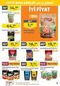 5M Migros 15 - 28 Temmuz 2021 Kampanya Broşürü! Sayfa 61 Önizlemesi