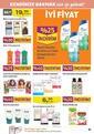 5M Migros 15 - 28 Temmuz 2021 Kampanya Broşürü! Sayfa 75 Önizlemesi
