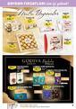 5M Migros 15 - 28 Temmuz 2021 Kampanya Broşürü! Sayfa 11 Önizlemesi