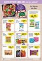 5M Migros 15 - 28 Temmuz 2021 Kampanya Broşürü! Sayfa 3 Önizlemesi